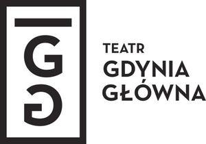 tgg-logo-duze-poziom-440x308