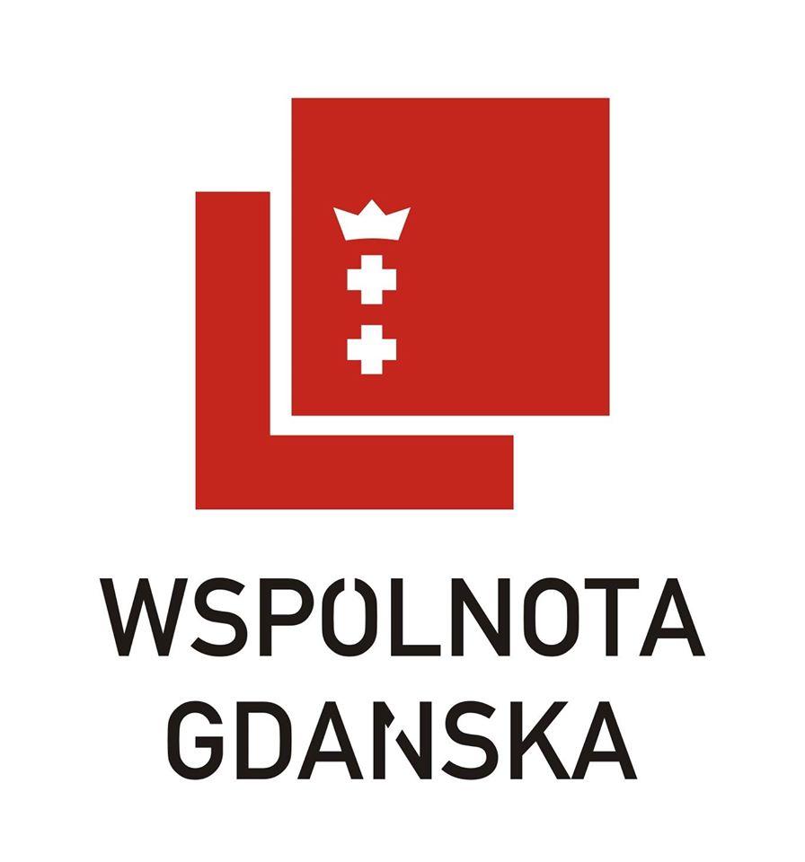 Wspólnota Gdańska