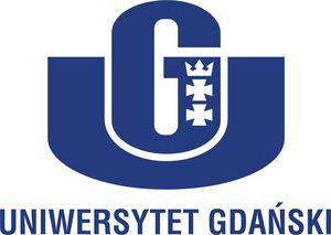 esn-ug-uniwersytet-logo