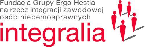 integralia_logo