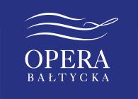 logo_1_pl