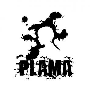 logo_plama