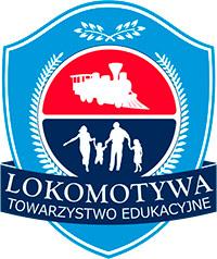 logo_te_lokomotywa