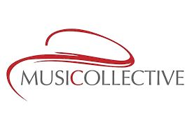 musicollective