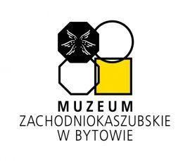 muzeum-zachodniokaszubskie