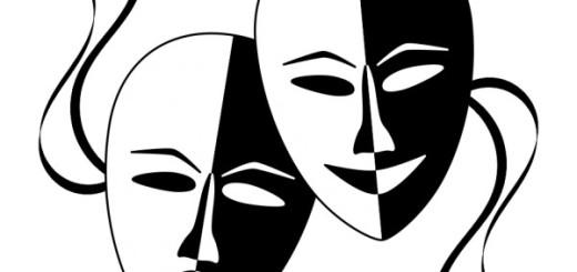 naklejka-maski-teatralne