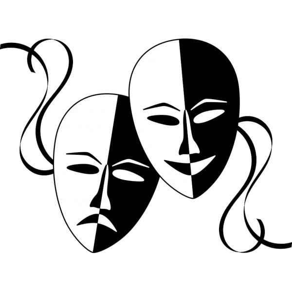 http://www.pomyslodalnia.pl/wp-content/uploads/2013/05/naklejka-maski-teatralne.jpg