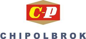 logo CP_DK_300px