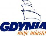 logo-gdynia-moje-miasto9-300x235