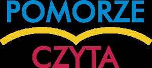 Pomorze Kultury Logo