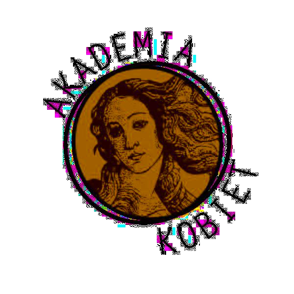 Teatr na nowe czasy Logo
