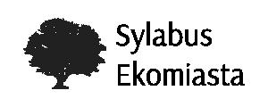 EkoMiasto