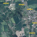 fireshot-capture-346-dzierzgon-mapy-google_-https___www-google-pl_maps_place_d