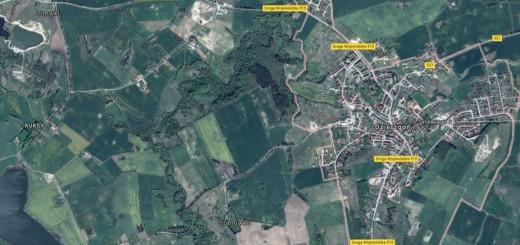 fireshot-capture-346-dzierzgon-mapy-google_-https___www-google-pl_maps_place_d