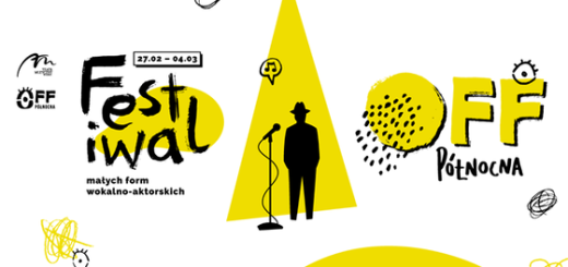 festiwal-off-polnocna-5414